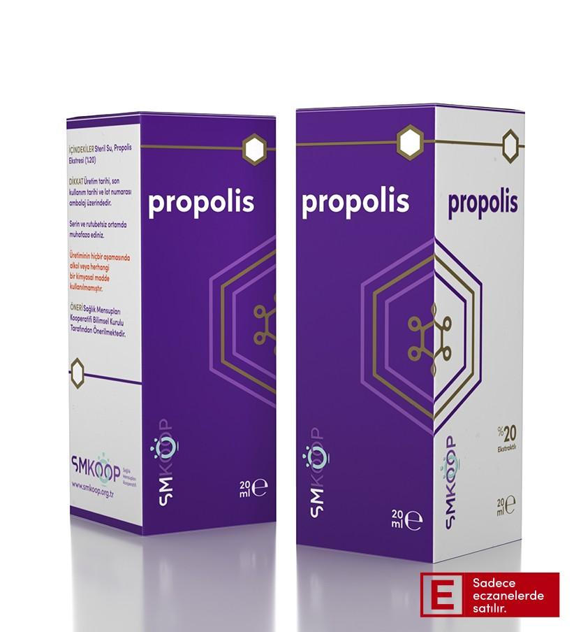 propolis-20-damla