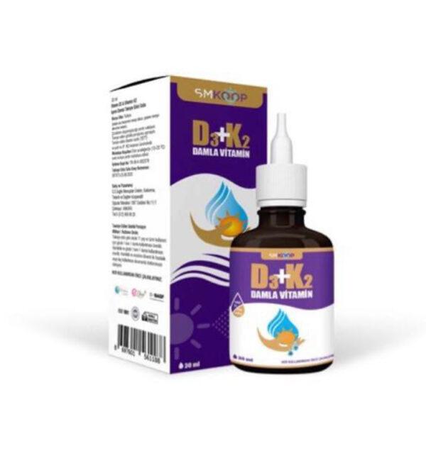 smkoop-vitamin-d3k2-damla-20-ml